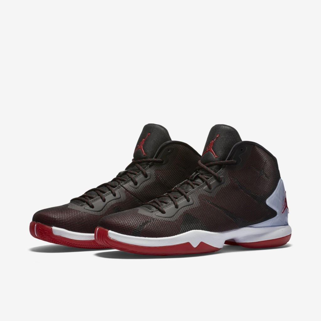 JORDAN-SUPERFLY-4-768929_002_E_PREM