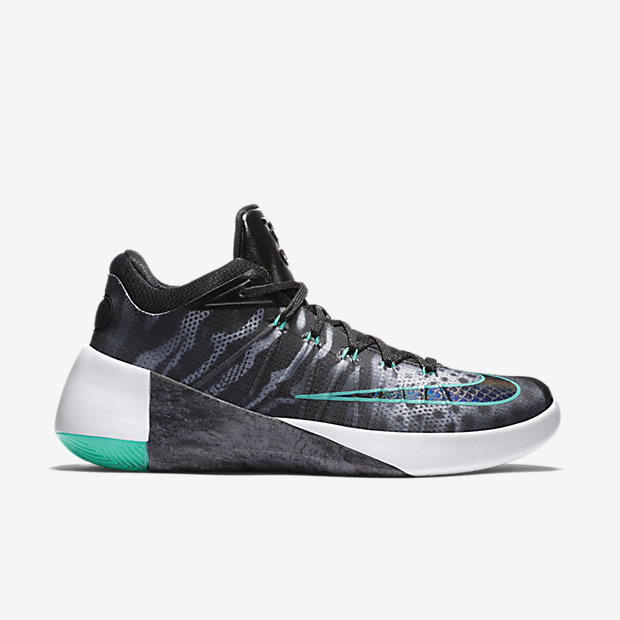 Best Basketball Shoes To Wear Outside
