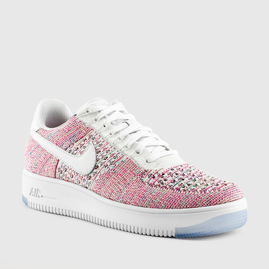 Nike air Force 1 $25 aliexpress