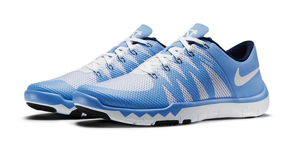 Nike Free Run 5 0 2012 Candidats À La Présidentielle