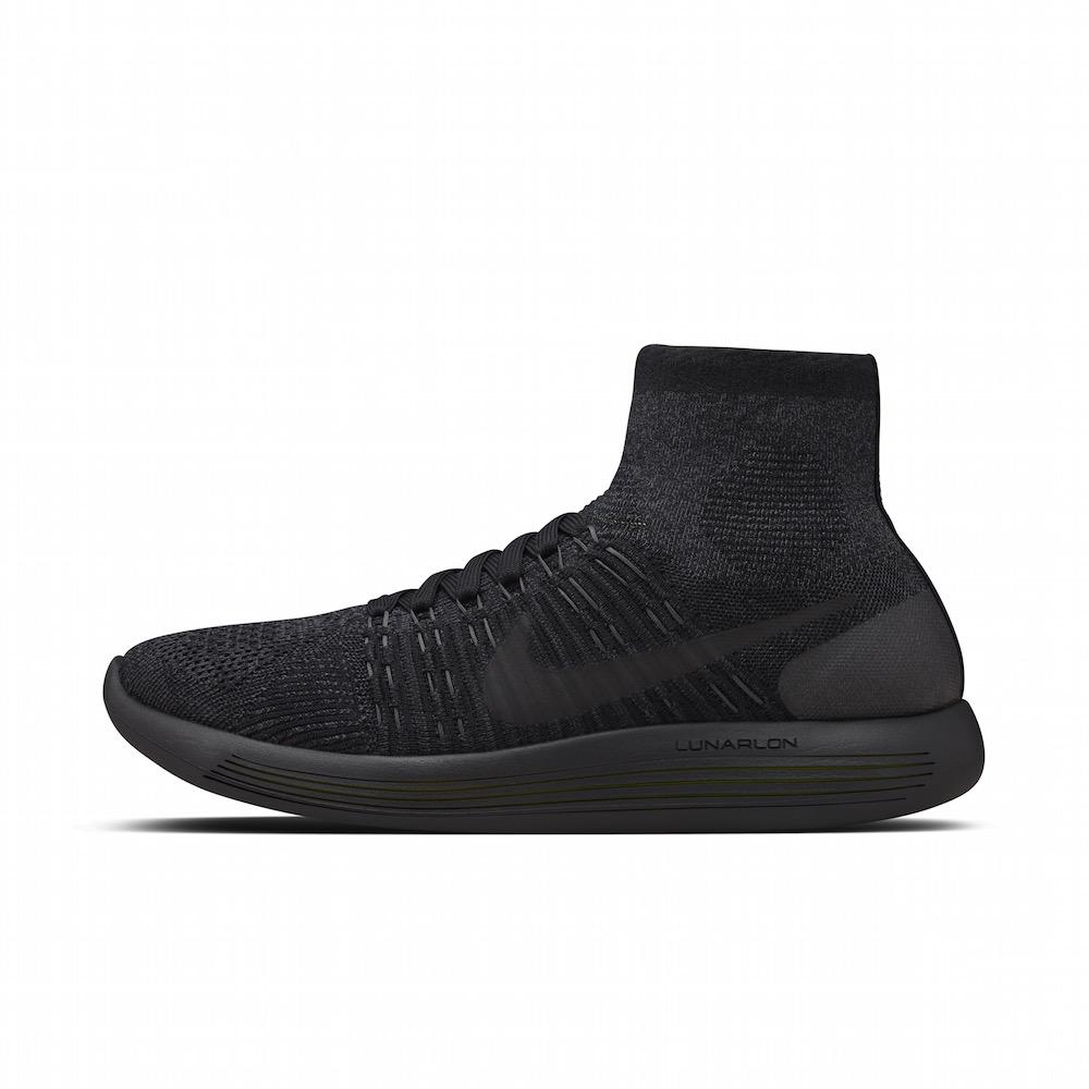 Nike Lunarepic Flyknit 34