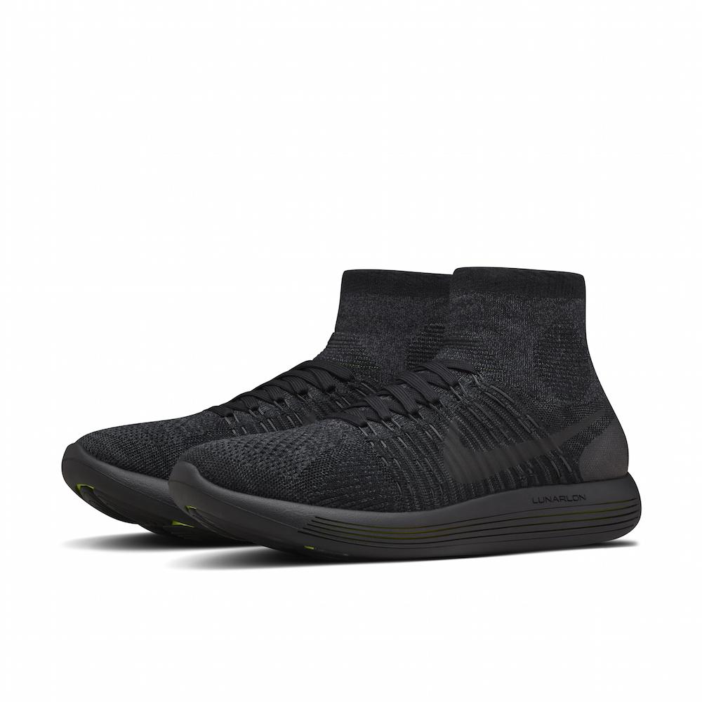 Nike Lunarepic Flyknit 7