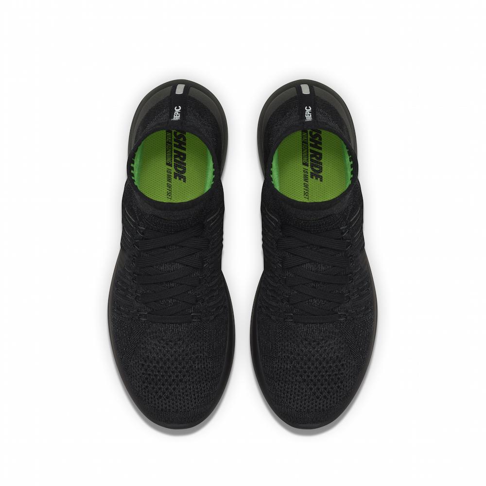 Nike Lunarepic Flyknit 8
