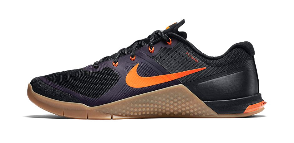 de3844292a4 nike metcon 2 strong as steel