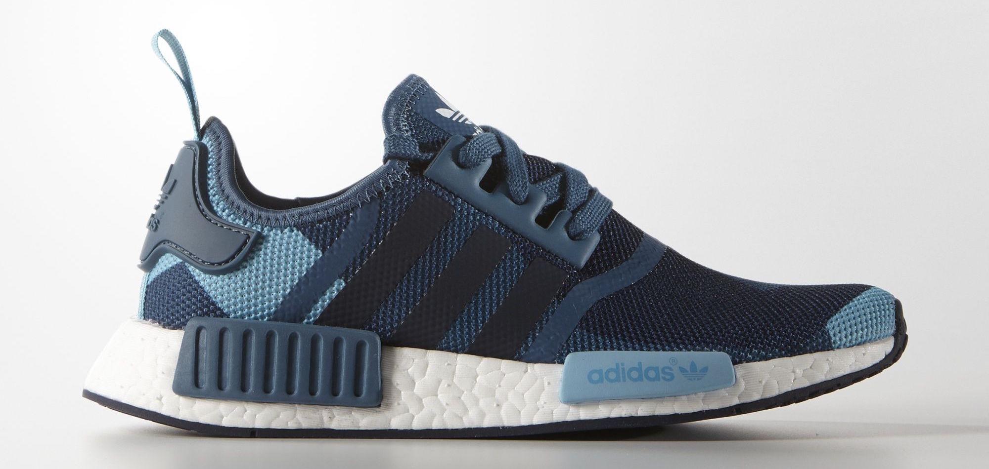 Cheap Adidas Originals NMD City Sock