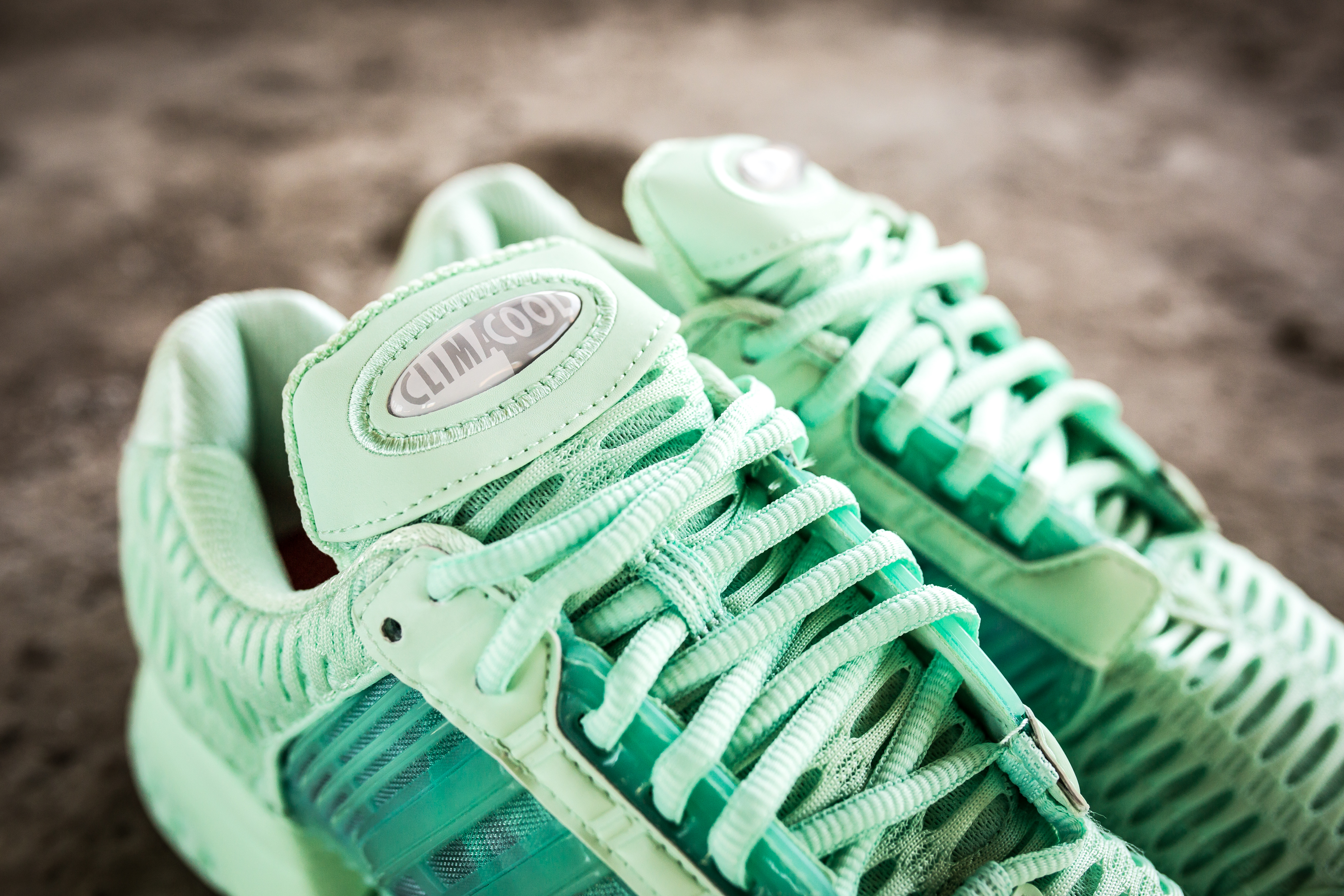 ... Take a Good Look at the adidas Clima Cool 1 Tonal Pack-10 ... 04ee5b219