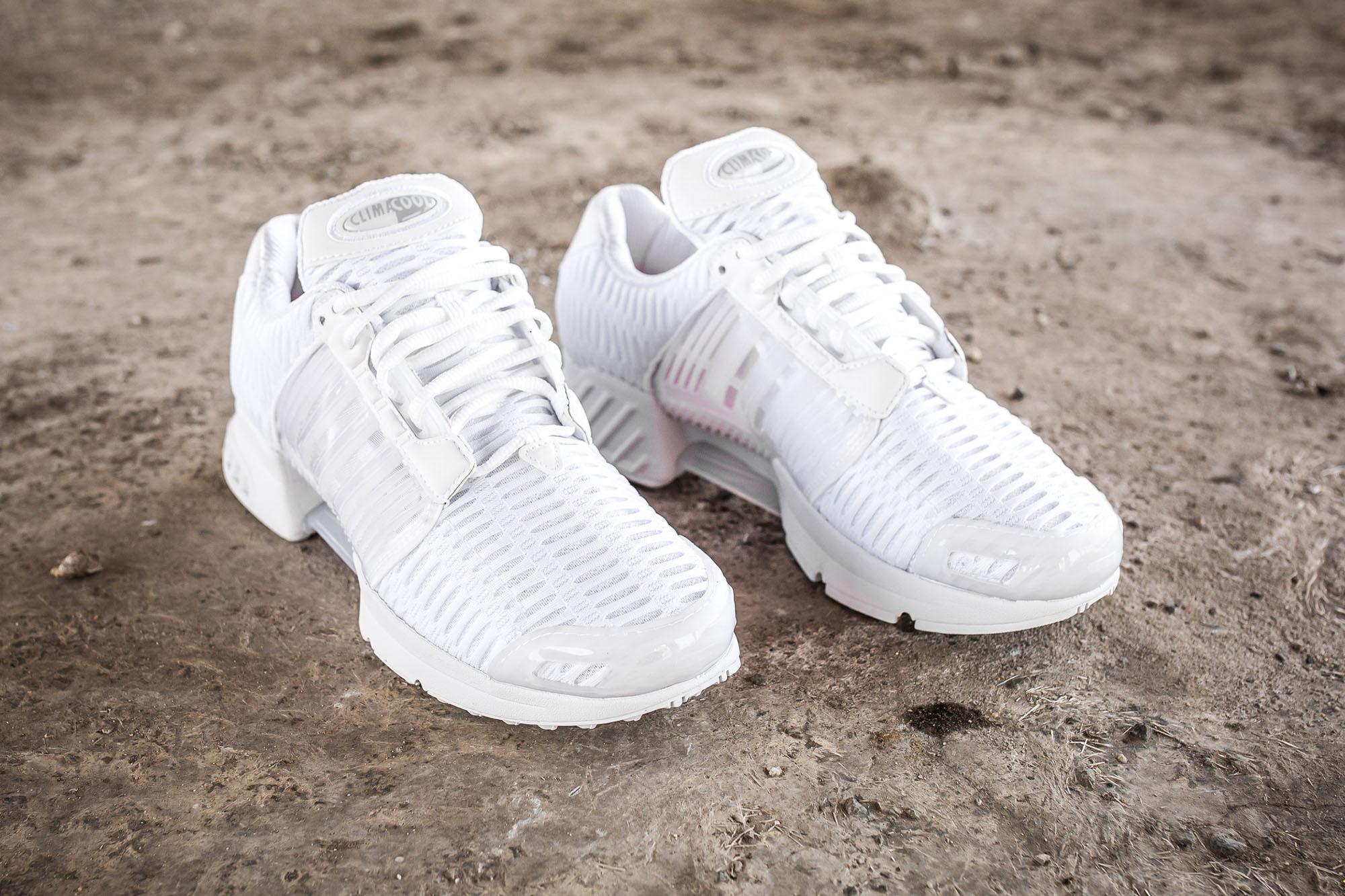 timeless design 17bb3 07de8 ... spain adidas originals climacool 1 white 86c62 8c3ff