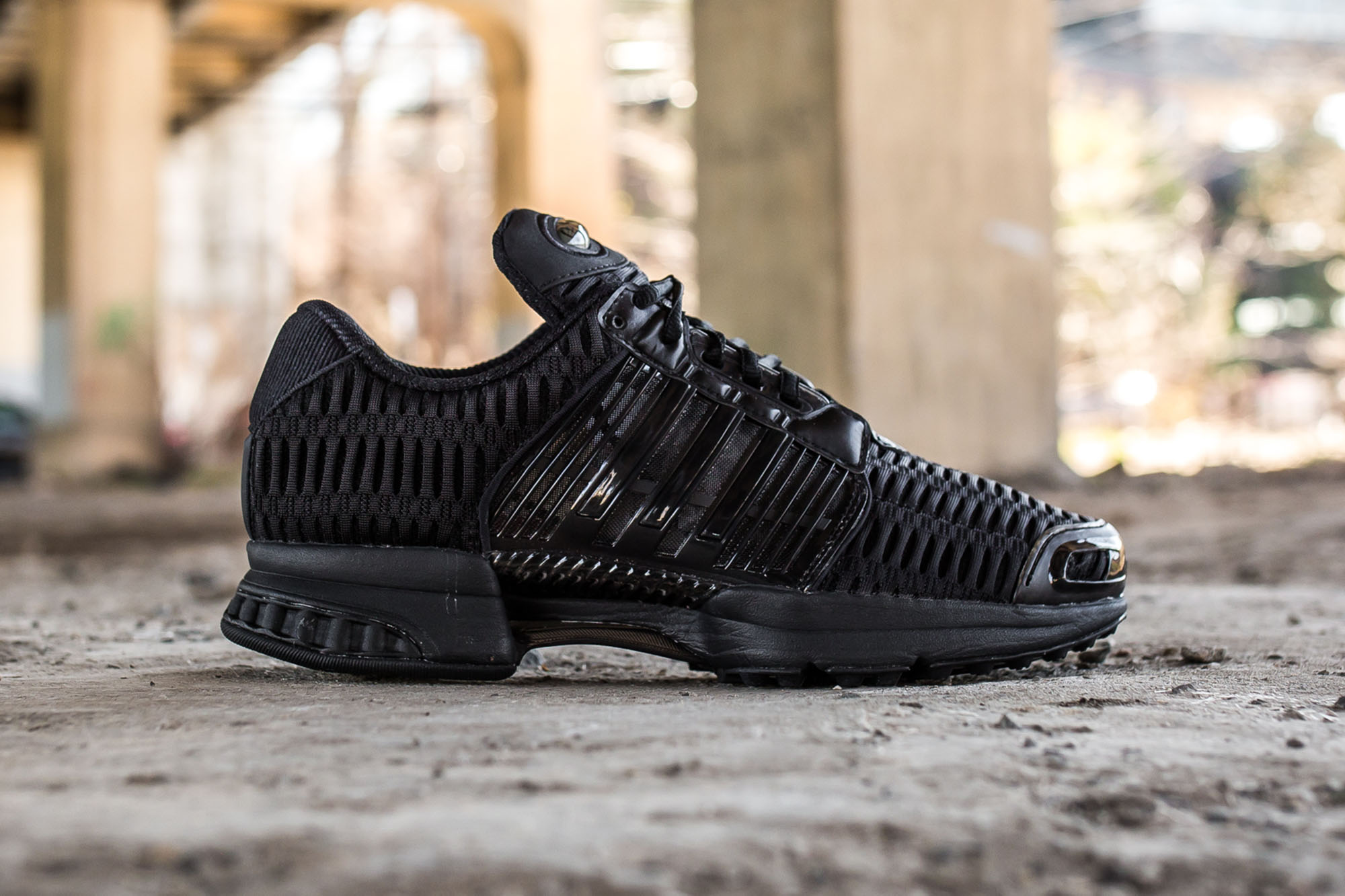 adidas originals climacool 1 shoes