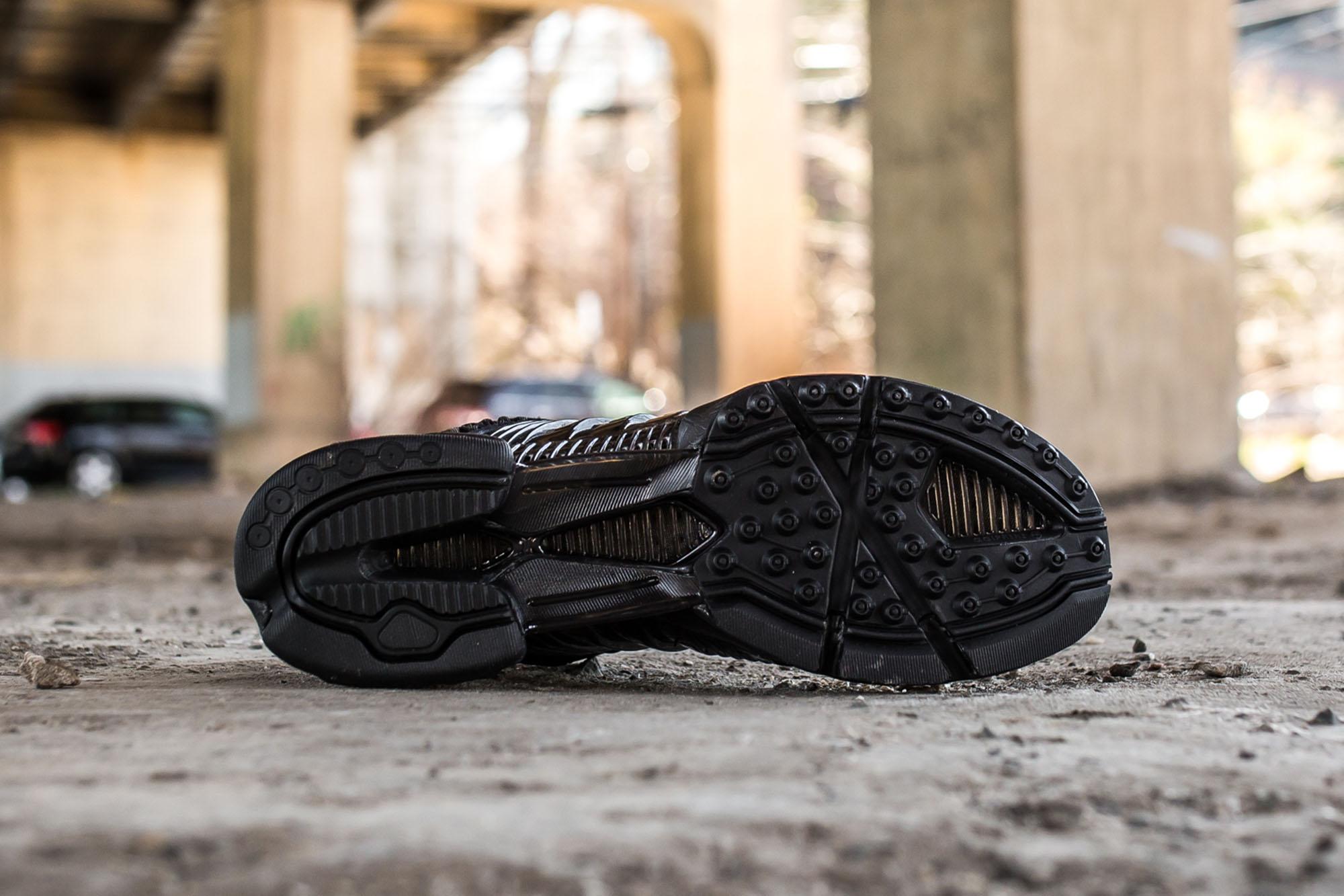 best sneakers 726da 57554 ... Tonal Pack-9 adidas climacool 1 Bordeaux ...