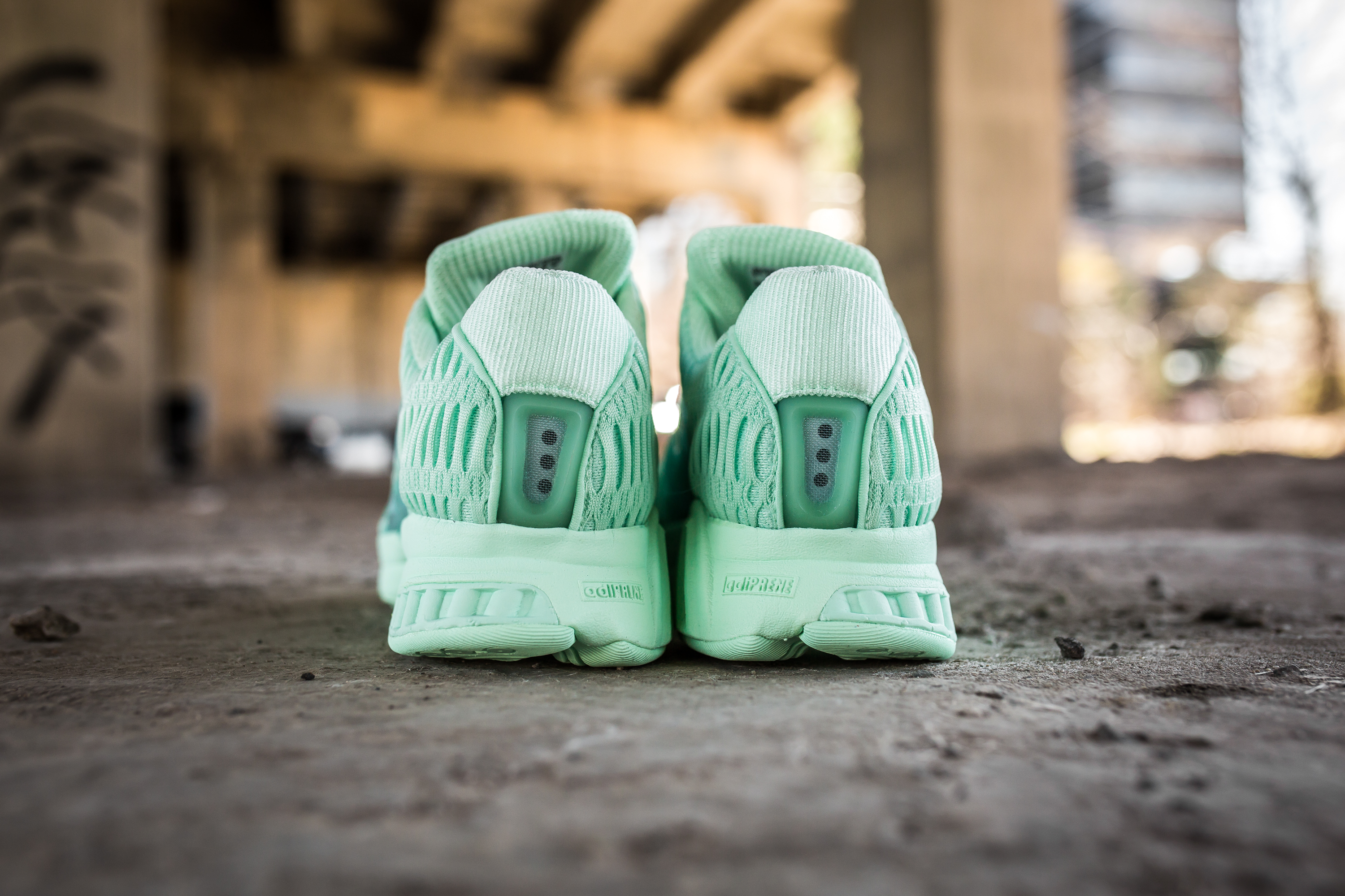 ... Take a Good Look at the adidas Clima Cool 1 Tonal Pack-9 ... f8f22429d