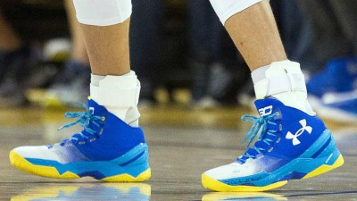 Buy cheap Online stephen curry shoes 1 red men,Fine Shoes