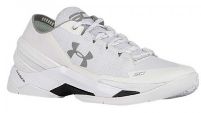 curry 2 low white cheap   OFF74% The Largest Catalog Discounts 0af903fc6a3c