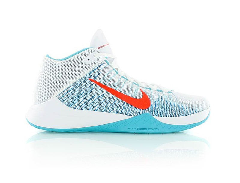 low price nike zoom ascention gold silver 9e679 b5347 f2d1b3092