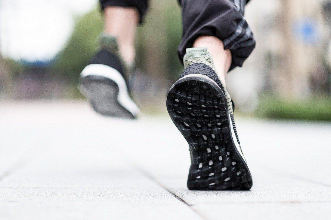 Adidas Zg Primer Impulso Puro Verde mde0QH4