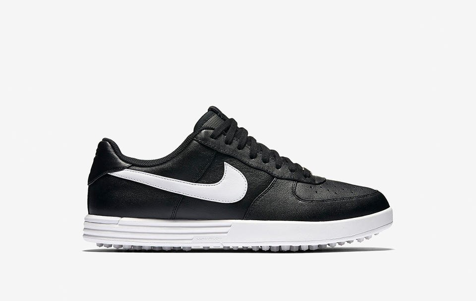 cheap mens nike air force trainers course