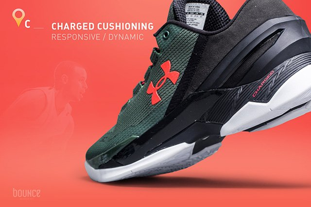 Under-Armour-Curry-Two-Low-HOOK charged