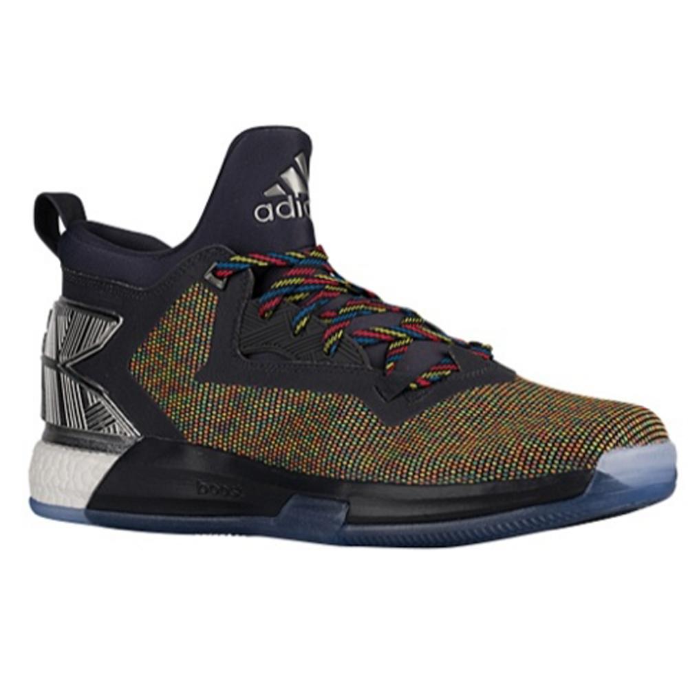 adidas stan smith, hommes et femmes - chaussures vente en ligne bon marché de chaussures - adidas 563778