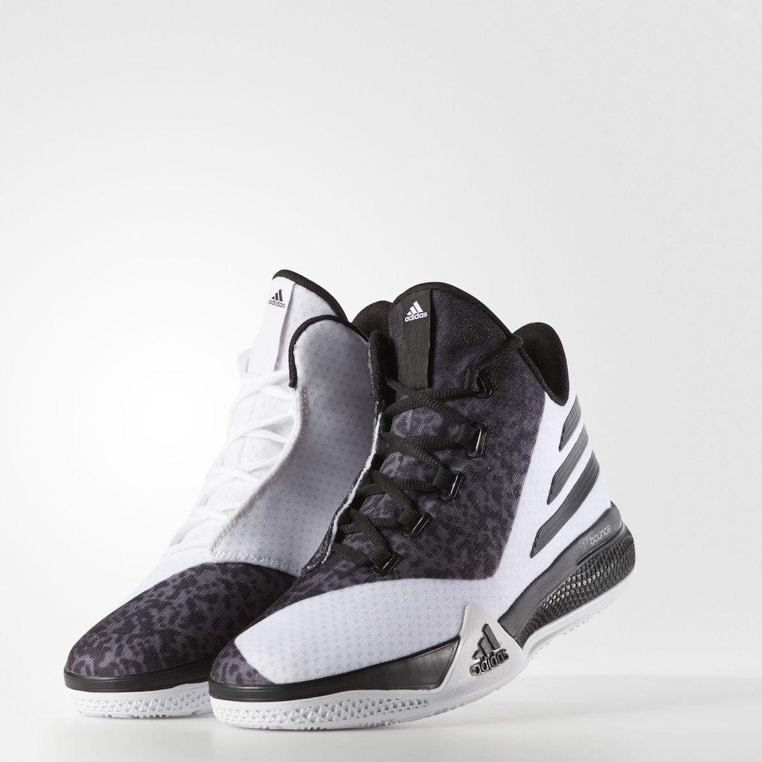 adidas Light Em Up 2 5