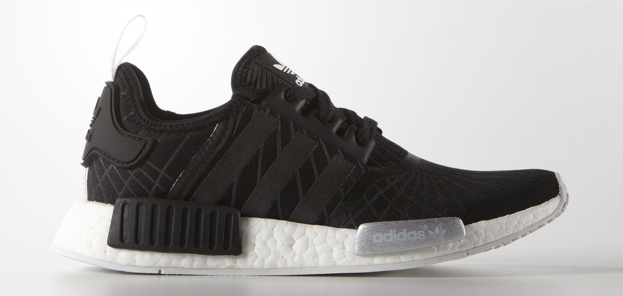 the adidas nmd r1 runner is available in multiple. Black Bedroom Furniture Sets. Home Design Ideas