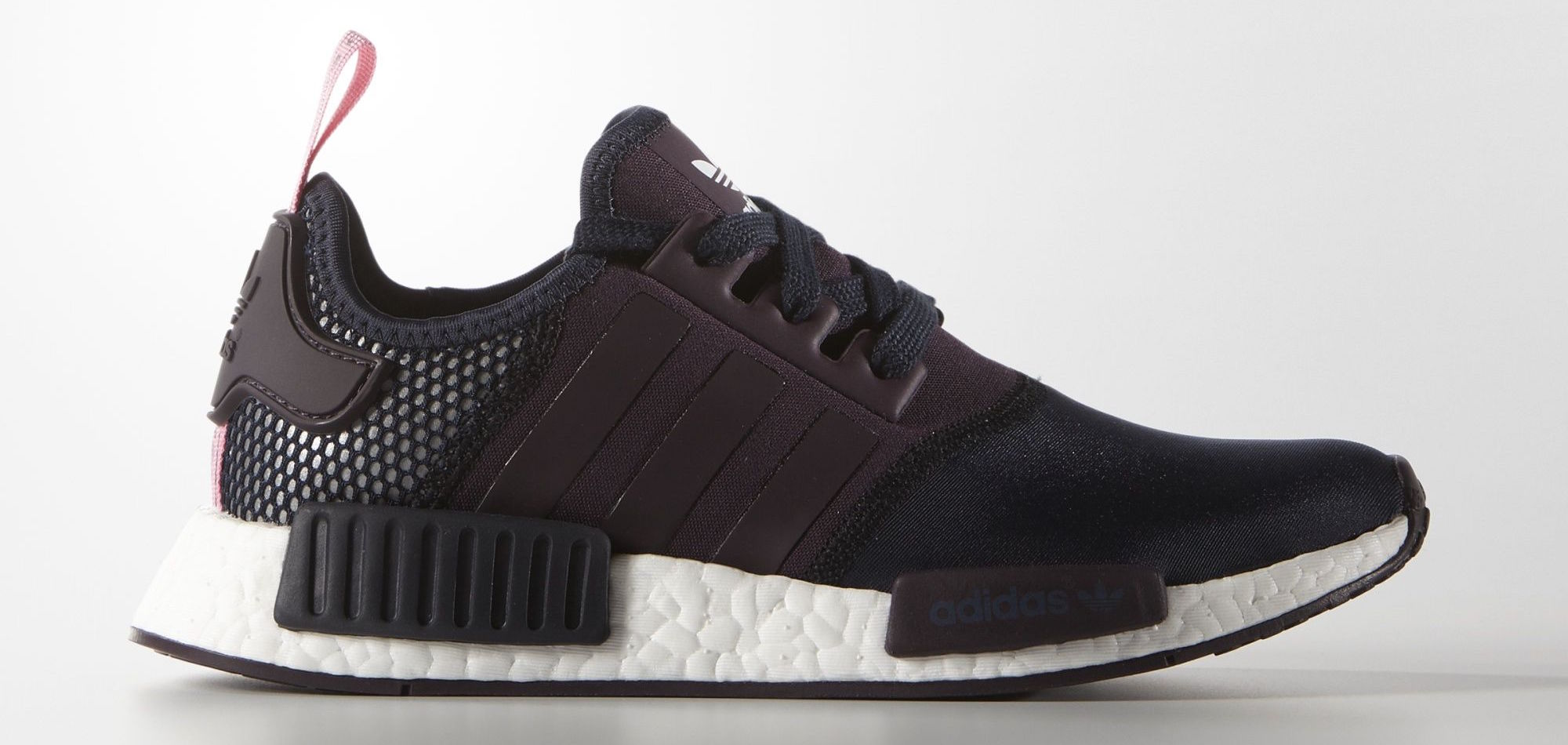 The Adidas Nmd R1 Runner Is Available In Multiple