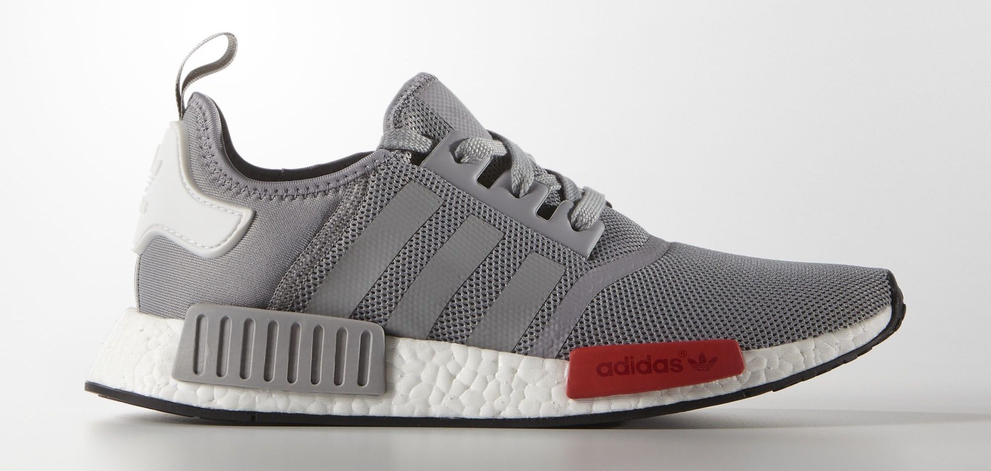 adidas ultra boost adidas review adidas nmd r2 pink grey
