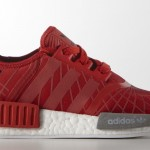 Another One – The adidas NMD R1 Runner Has Restocked