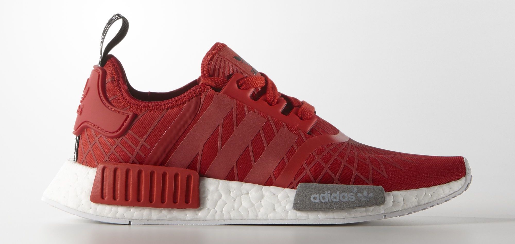 adidas nmd womens maroon and grey grey white and black adidas shoes