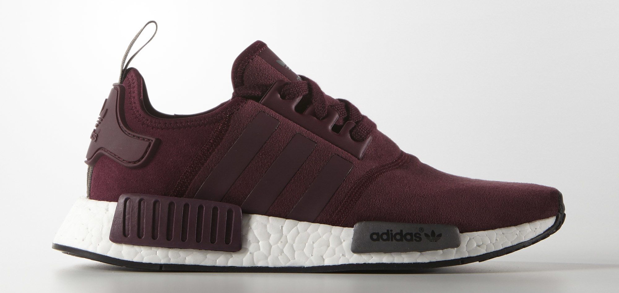 adidas nmd runner maroon adidas yeezy black and gold