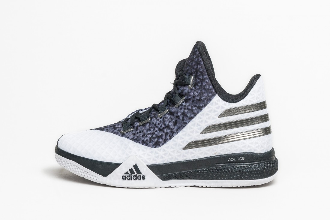 Adidas Light Em Up Shoes