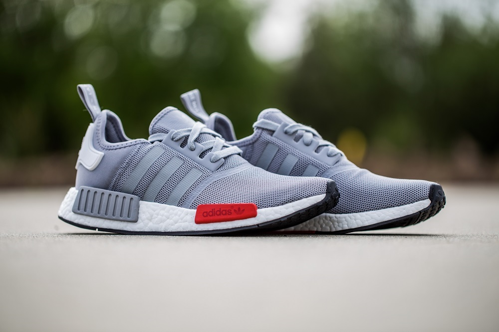 Buy adidas originals nmd mens Grey   OFF57% Discounted 7e8c943f2
