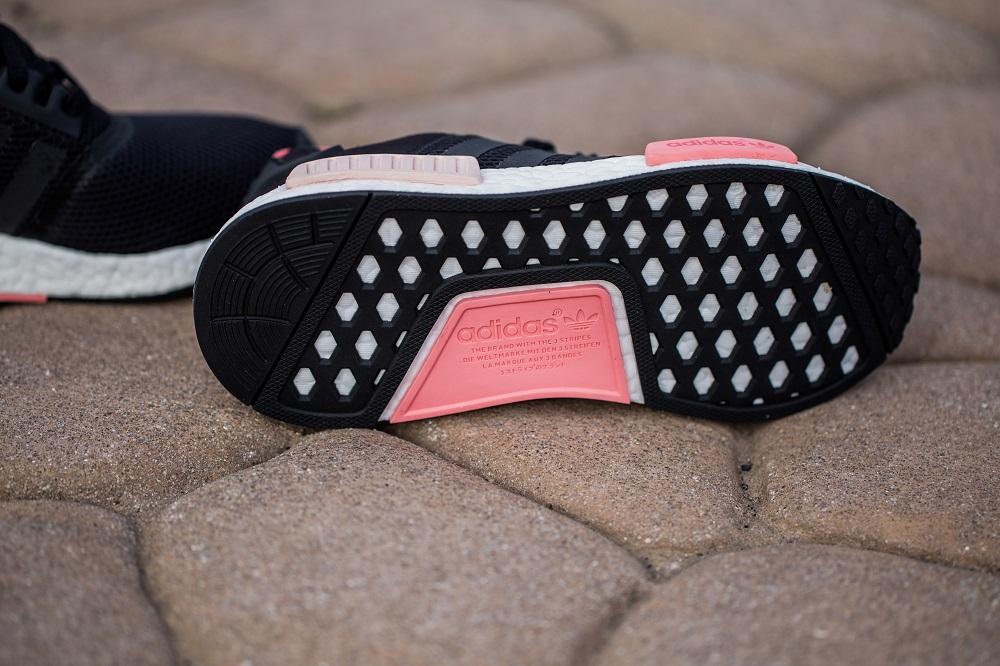 adidas_NMD_Womens_3_17_16-9