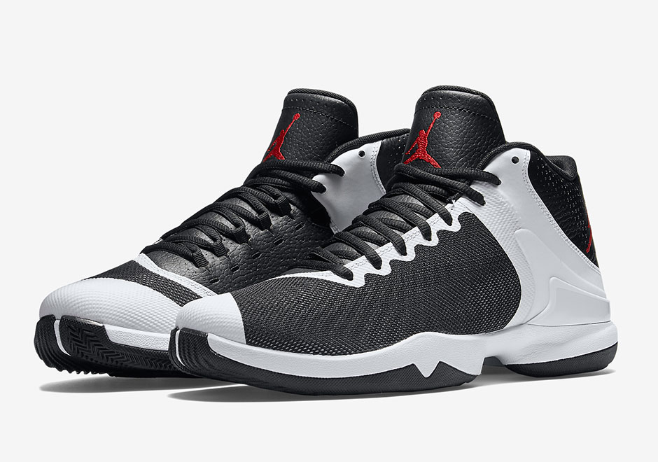 jordan-superfly-4-po-white-black-gym-red-1