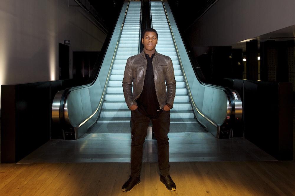 Bildresultat för reebok classic leather suit