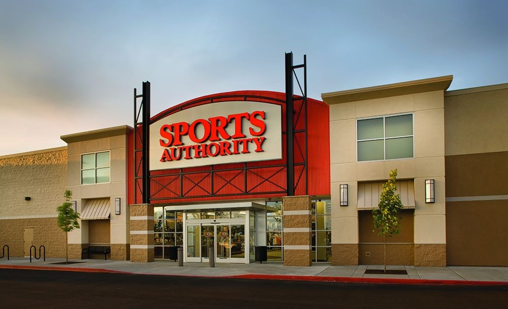 sports-authority-office