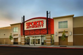 Sports Authority Sets Timeline for GOB and Lease Sales