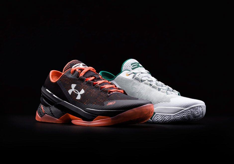 ua-curry-two-low-bay-area-pack-01