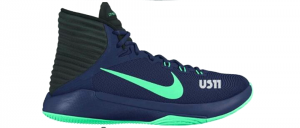Nike Prime Hype DF 2016