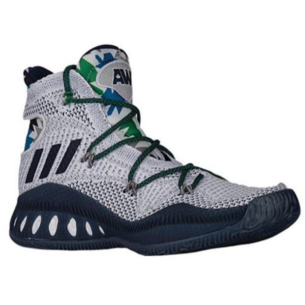 Adidas Gal Eksplosive 2016 Weartesters MNvVZ9X