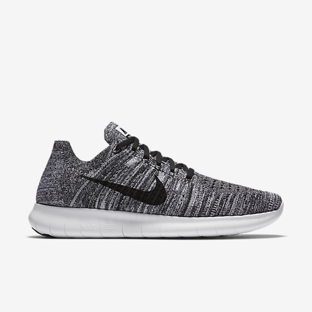 Nike Free Rn Flyknit 2020 Review.Run In The New Nike Free Rn Flyknit In 7 Colorways Weartesters