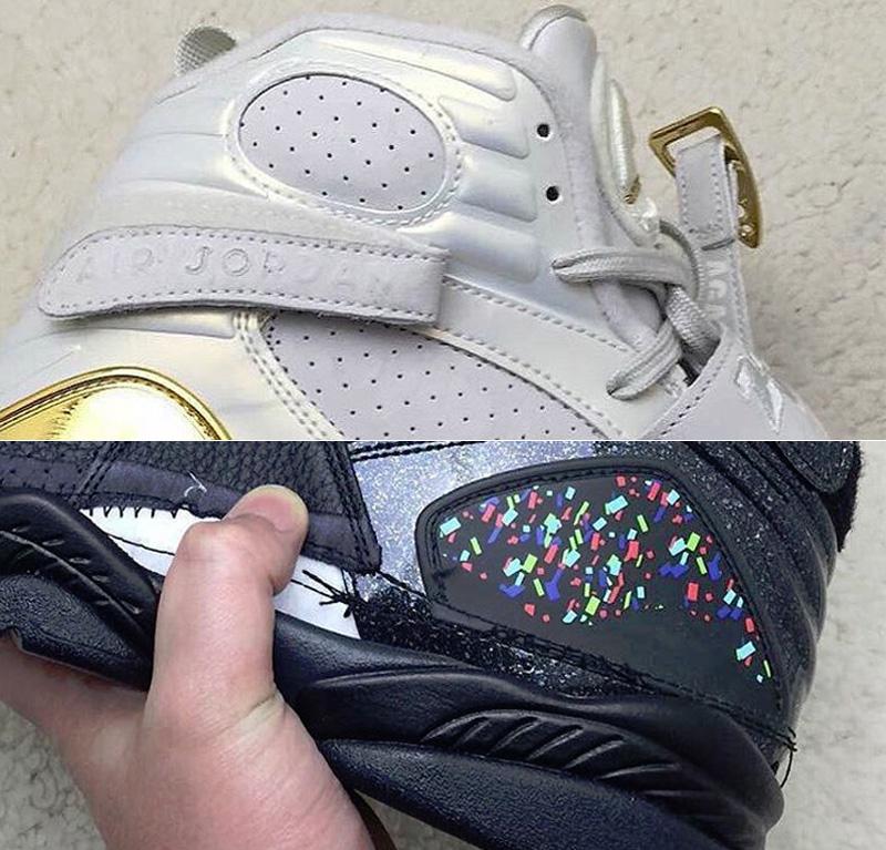 buy popular 4758f 2f051 Men Air Jordan 8 Champagne