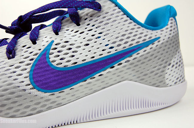 online store ddf8f 924f3 Nike Kobe 11 EM 'Draft Day' is Available Now - WearTesters