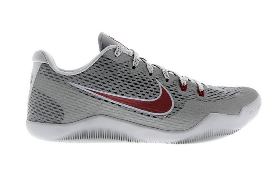Nike Kobe 11 Em