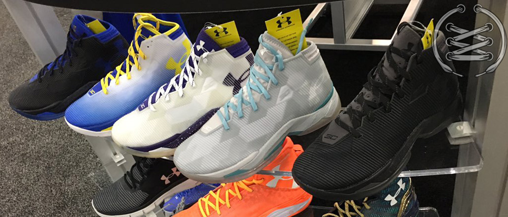 Get a First Look at the Under Armour Curry 2.5 'DubNation' Main