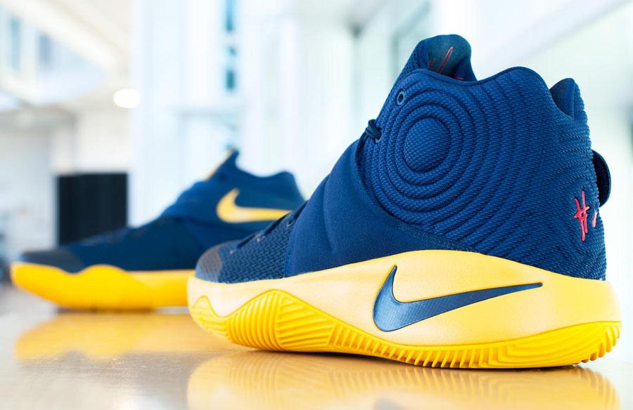 Nike Kyrie Irving Ii