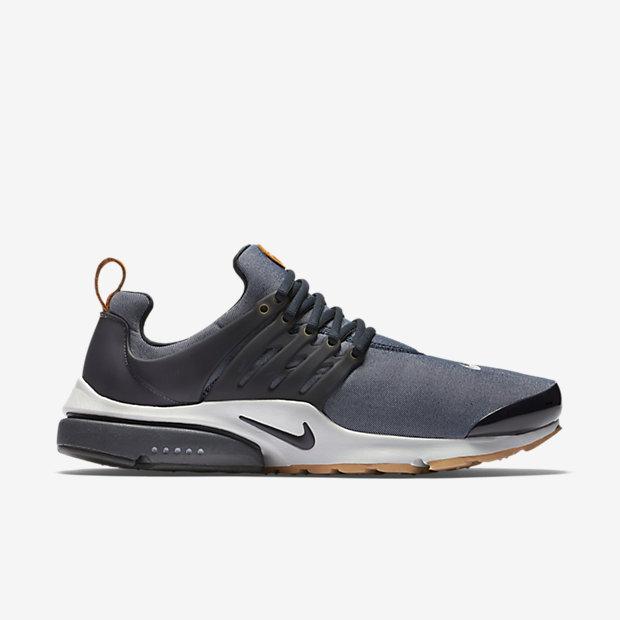 Nike Air Presto Denim nextpage.nu f801476e5510
