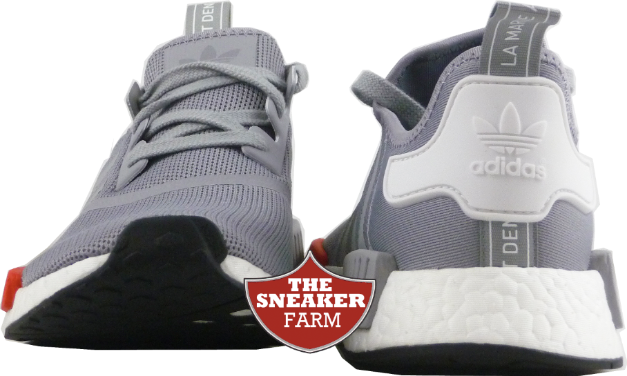 Adidas NMD XR1 PK ( Clothing & Shoes ) in Stockton, CA