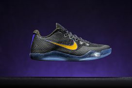 Where to Cop the Nike Kobe 11 EM 'Carpe Diem'