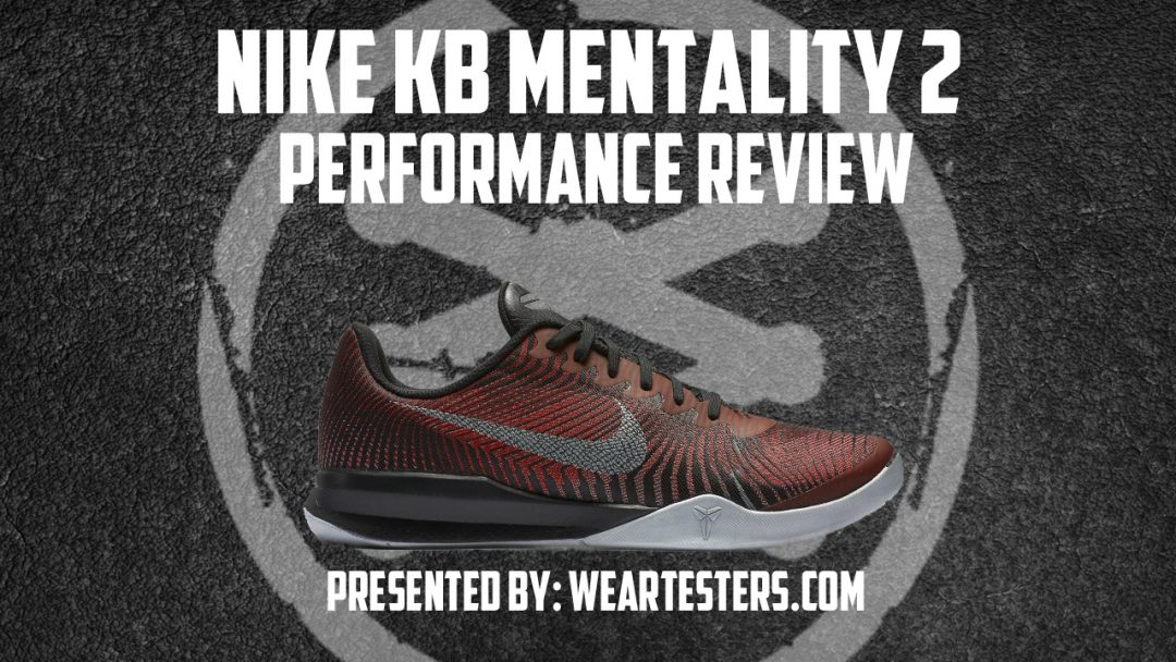 Apr16. Kicks On Court / Performance Reviews ...