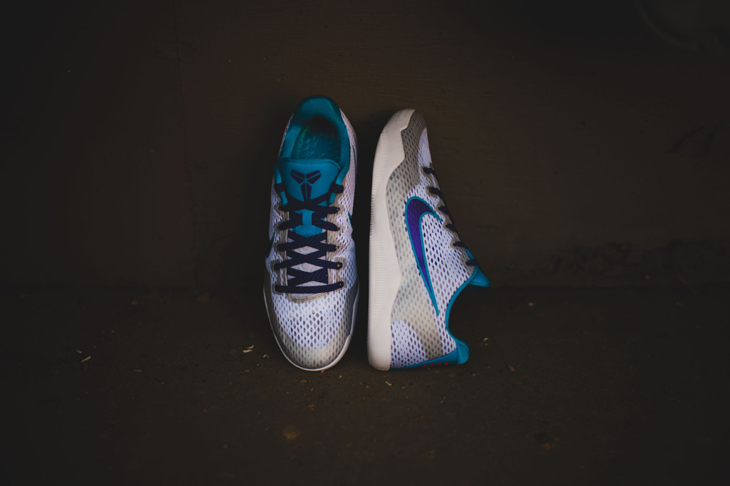 Nike_KobeXI_WhiteCourtPurpleBlueLagoon_11_1024x1024