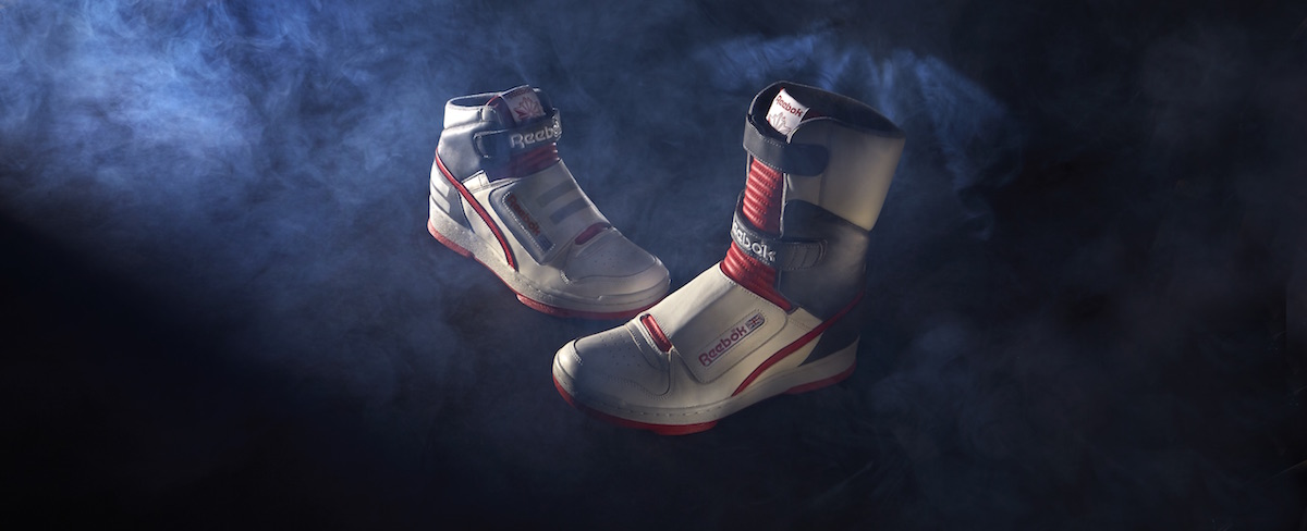 0c1f31677a836 The Reebok Alien Stomper is Almost Here